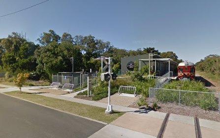 6/26 Bayshore Drive, Byron Bay NSW