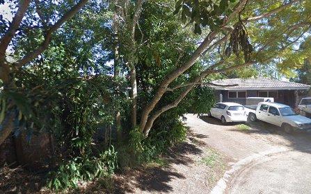 2/2 Belongil Cr, Byron Bay NSW 2481