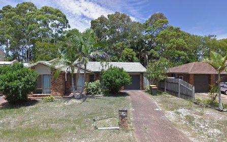18 Julian Rocks Dr, Byron Bay NSW 2481