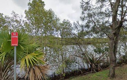 51 Childe Street, Byron Bay NSW