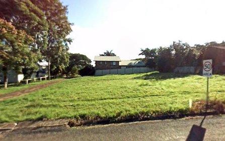 93 Highfield Road, Kyogle NSW