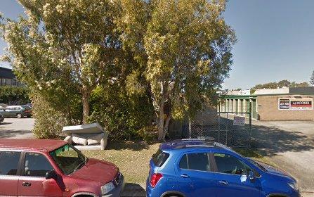 71 Centennial Circuit, Byron Bay NSW