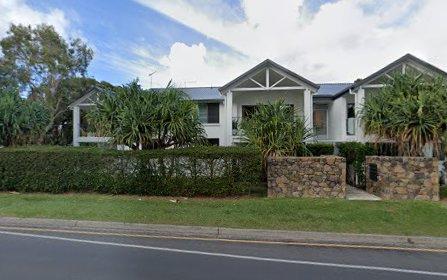 5,70 Lawson, Byron Bay NSW