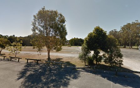 6/5 Sommerset Street, Byron Bay NSW
