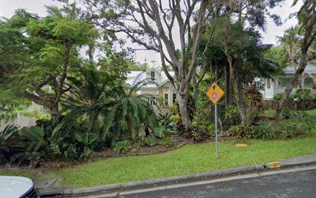 79 Massinger St, Byron Bay NSW 2481