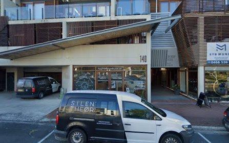 14/140 Jonson Street, Byron Bay NSW