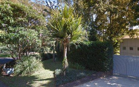 114 McGettigans Lane, Byron Bay NSW