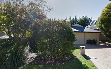 7 Oodgeroo Garden, Byron Bay NSW