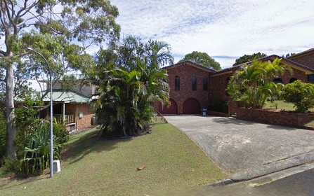 26 Tallowood Crescent, Byron Bay NSW