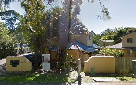 6/2 Cemetery Road, Byron Bay NSW