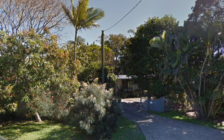 13 Kalemajere Drive, Suffolk Park NSW