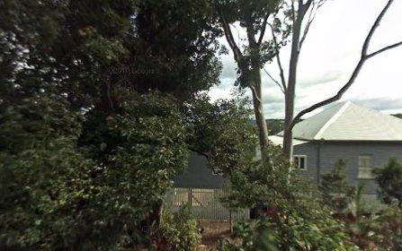 15 Meadows Cl, Bangalow NSW 2479