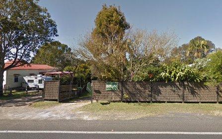 63 Lismore Road, Bangalow NSW