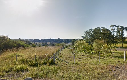 41 Broken Head Road, Newrybar NSW