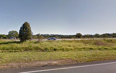 84 Hinterland Wy, Tintenbar NSW 2478