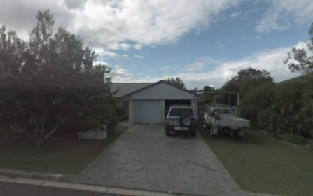 54 Barrett Drive, Lennox Head NSW