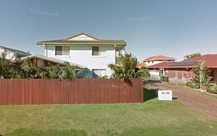 1/26 Barrett Dr, Lennox Head NSW 2478