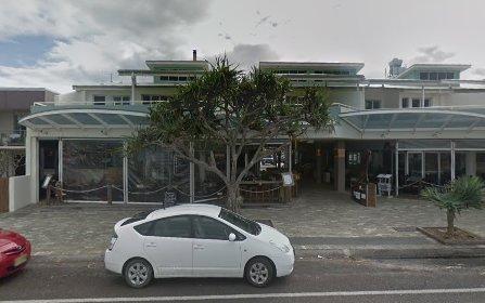 90-92 Ballina Street, Lennox+Head NSW