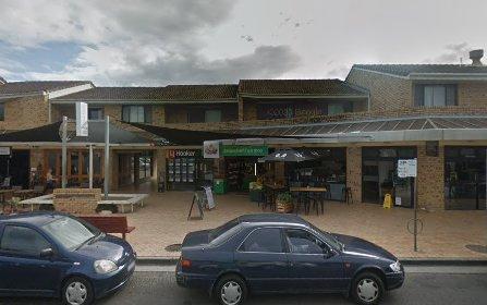 11/76 Ballina Street, Lennox+Head NSW