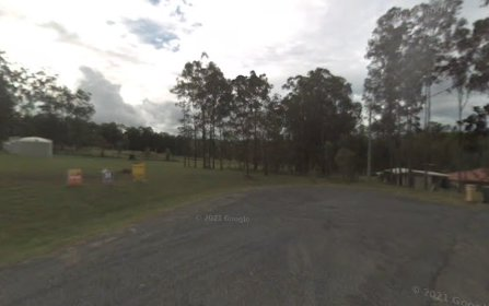 31 Te Araowa Drive, North+Casino NSW