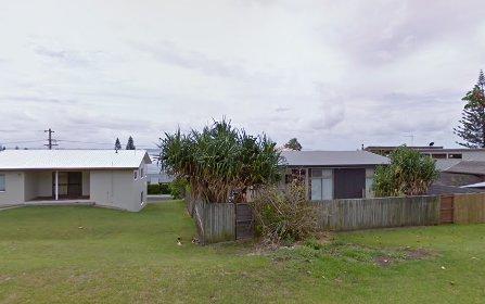 2/61 Dress Circle Drive, Lennox+Head NSW