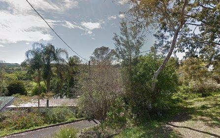 26A High Street, Lismore NSW