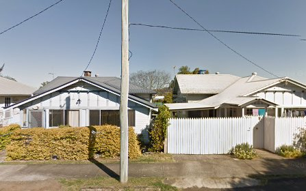 3 High Street, Lismore NSW