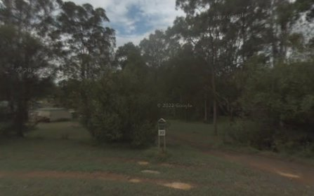 20 Hereford Drive, North Casino NSW