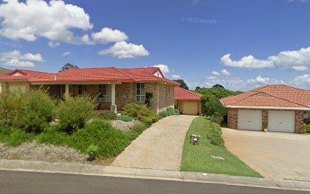 2/31 Daniel Drive, Goonellabah NSW
