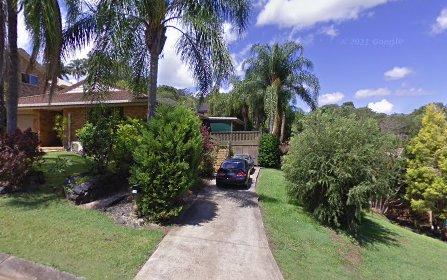 2/4 Koala Drive, Goonellabah NSW 2480