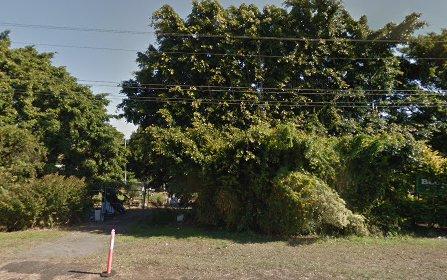 2/13 Hilltop Closse, Goonellabah NSW