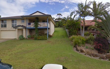 12 Ibis Place, Lennox+Head NSW