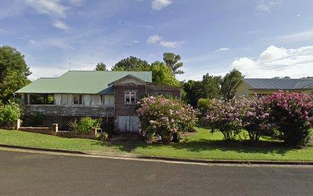 20 Chillcott Drive, Lismore NSW