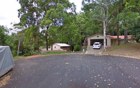 6 Jasmine Court, Goonellabah NSW 2480