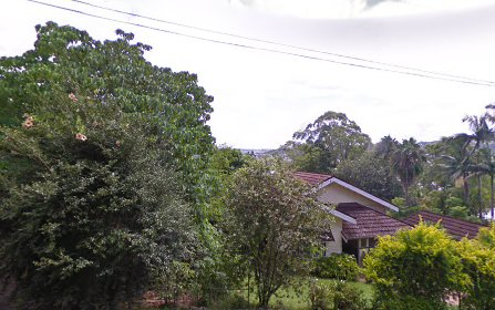 28 Esmonde Street, Girards Hill NSW
