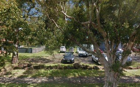 2/30 Fischer Street, Goonellabah NSW 2480