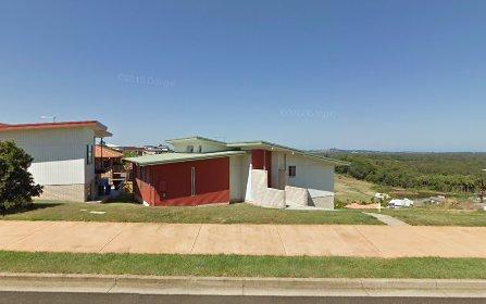 82 The Ridgeway, Cumbalum NSW