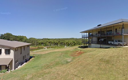 20 Madden Place, Cumbalum NSW 2478