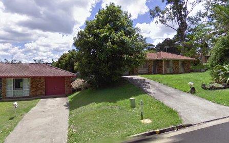 55 Fischer Street, Goonellabah NSW