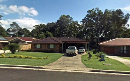 33 Figtree Drive, Goonellabah NSW