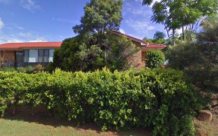 5 Analei St, Wollongbar NSW 2477