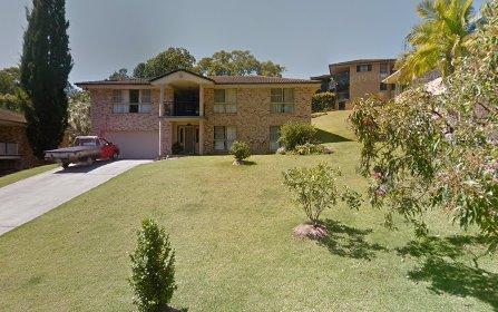 25 Wanda Drive, Upper Coopers Creek NSW