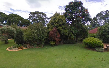 3 Solara Court, Alstonville NSW