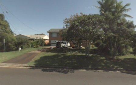 43 Teven Road, Alstonville NSW