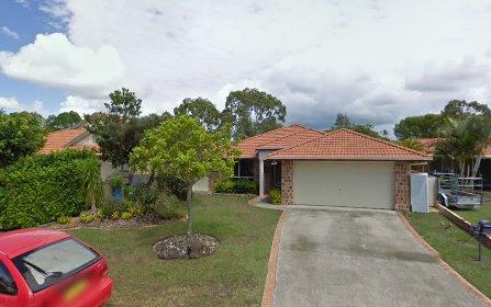 8 Teraglin Place, Ballina NSW