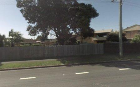3 Teven Road, Alstonville NSW