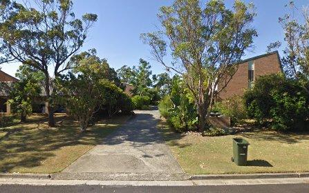 7/40 Eyles Dr, East Ballina NSW 2478