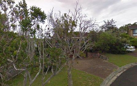 1&2/52 Bayview Drive, East Ballina NSW 2478