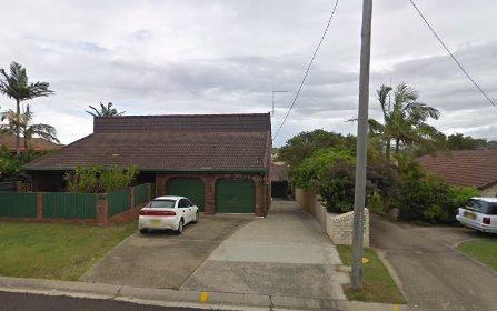 1/71 Bayview Drive, East+Ballina NSW
