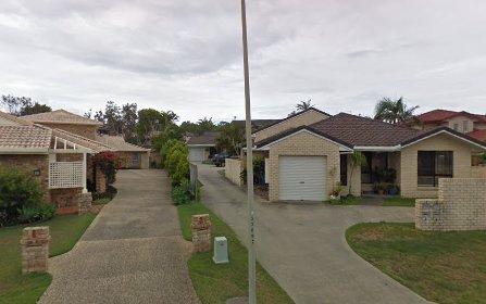 2/8 Barwen St, East Ballina NSW 2478